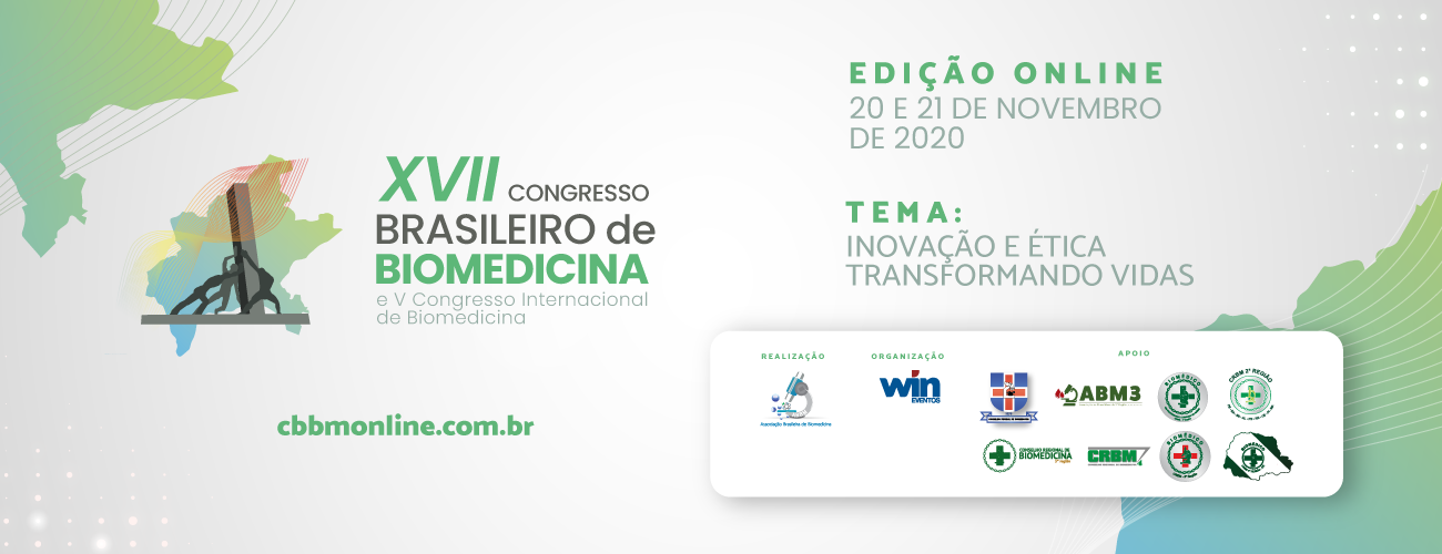 ABBM_XVII-Congresso-Brasileiro_Banner_1300X500